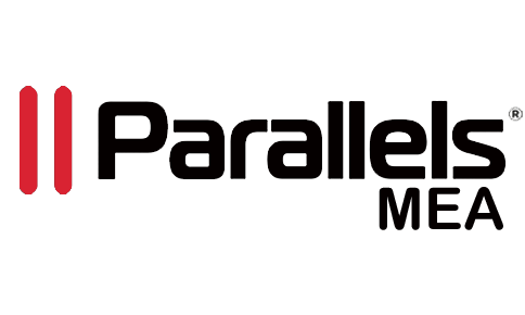 Parallels MEA | פרללס ישראל